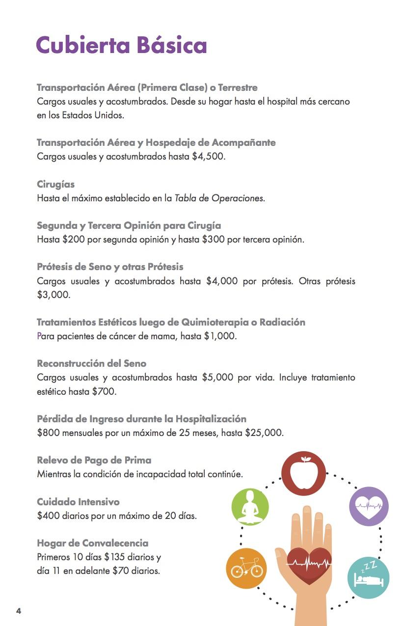 ubravebooklet-oficial-05