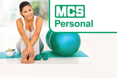 MCS Personal
