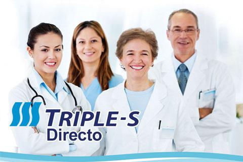 Triple-S Directo